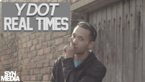SynMedia – Y Dot – Real Times [Net Video]