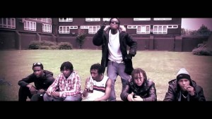SynMedia – Young Dumps – Talking That [Hood Video]