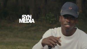 SynMedia – YS [SYN SESSIONS]