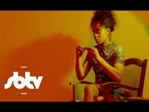 TALIWHOAH | FUNK [Music Video]: SBTV