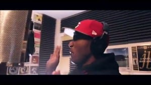 Tayong – I Don't Trust These Bitches (Music Video) @TayongTYN @Itspressplayent