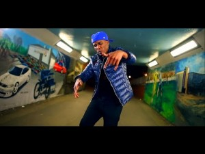 Tayong – Why You Lying For? #WYLF [Music Video] @TayongTYN