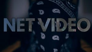 Ten Dixon – Cold Roads | Video by @1OSMVision [ @MrTenDixon ]