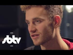 The Tom Misch Experiment: SBTV