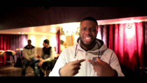 Trims – One Take Freestyle [Music Video] @Certifiedtrims