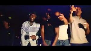Twin E & Twin J – Grindin #3JAY (Music Video) @itspressplayent