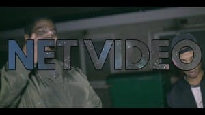 Wolfkyn – One Take Freestyle | Video by @1OSMVision [ @Projectwolfkyn ]