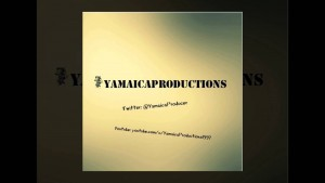 YamaicaProductions – 10 Toes Down – UK Trap/Drill Type Beat | @YamaicaProducer @RnaMedia1