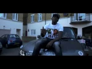 Young Quincy – Ghetto Jam [Music Video] | GRM Daily