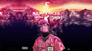 Young Thug – F Cancer (Boosie) (feat. Quavo) [Audio Only]