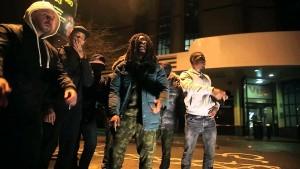 Yung Reeks – Pray 4 It [Music Video] @YungReeks   Link Up TV