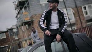Yungen – Oopsy Daisy Riddim | Link Up TV