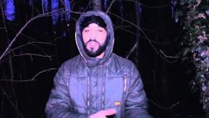 Zims – Blowing Away (Music Video) @itspressplayent