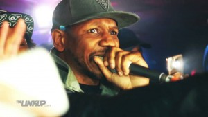 67 & Giggs perform 'Lets Lurk' LIVE @ Sold Out 67 Show | @Official6ix7 @OfficialGiggs