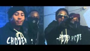 AP – LIT [Music Video] | Link Up TV