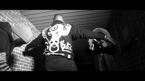 Big Bullz – Going In (Last Warning Freestyle) [Music Video] | @BullzOfficial