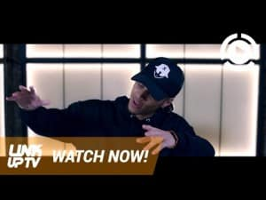Bluey Robinson – Where The Party At (Official Video) | @BlueyRobinson