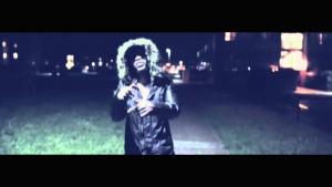 Boy Nash x Razor x Jay Scriptz – Rise Of The Lyricist [Music Video]