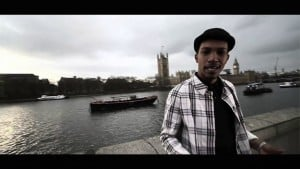 Cardz – Oh no no ft Brazzy x Poetic Shanami (The Noble) [Music Video]
