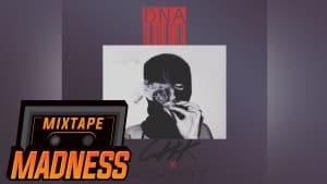 CHK ft. Richyett – DNA | Mixtape Madness