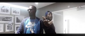 Dampah X Geerips – Juggin – #THEPLUG2 @officialdampah @officialgeerips @itspressplayent