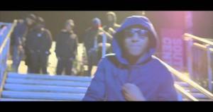 Dex Man x Big Bird x Yung Bird – Miss Me [Music Video] | GRM Daily