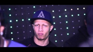 DJ SNYPEZ – VIP FT SAJI B, P1 CAPS, SLAY & YOUNG STEFF