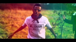 DL (Featuring Evo) King Of The Ring – (Music Video) @iamdl_sg @evofficial @itspressplayent