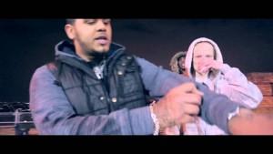 Don Mason X Charmz X Swagga Don – Damage [Music Video]
