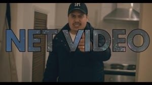 E.N.D.S – Power Of Grime Freestyle (Prod. by Westy) | Video by @1OSMVision [ @ENDSOfficial ]