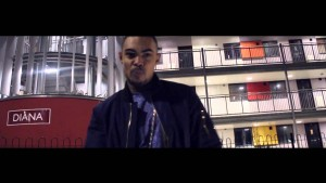 F Trapz #TRU – Link My Plug II [Music Video] @FTRAPZ_TRU | Link Up TV