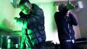 G.Mula X King Kally – Lets Get It – (Music Video) @nohandoutsg1bmf @itspressplayent