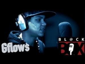 Gflows | BL@CKBOX S8 Ep. 58/70