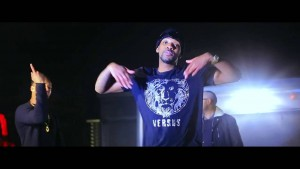 HS – Welcome To My City [Music Video] | GRM Daily