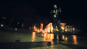 JDZmedia – Casper – Hate Me Rate Me [net video]
