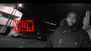 JDZmedia – Grizzly – Not My Dargs [Net video]