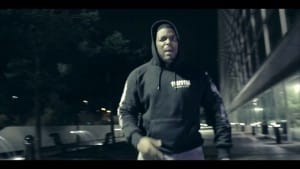 JDZmedia – RomeyFive – 5/5 [Music Video]