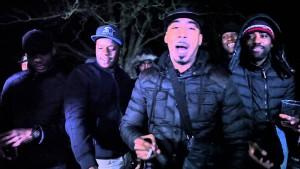 Jive – If It's on [Music Video] @Jivedahardest