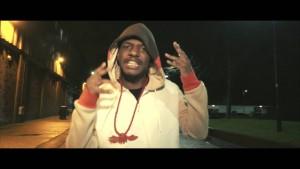 Joe Grind – Lock Arff Freestyle [Music Video] @JoeGrindSN1   Link Up TV