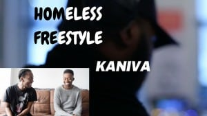 KANIVA – OFF THE ENDZ FREESTYLE (REVIEW!!!!!!)