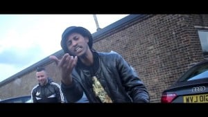 Mack Slim x Briggz – M&M's [Net Video] @Briggz91 : TITAN TV