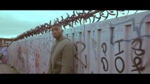 Maxsta – 'M-Sport Riddim' [Music Video] | GRM Daily