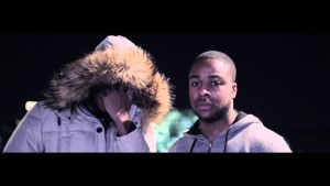 MC Tigz – Way Out [Music Video] @McTigzXI | Link Up TV