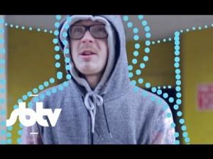 Milks & G8 | Push! [Music Video]: SBTV