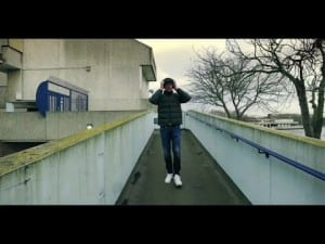 Mobb Ryder – In My Life [Music Video] | GRM Daily