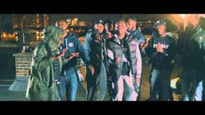 NSG ft Kilo Keemzo – We Dey [Music Video] @NsgNsgMusic @kilokeemzo1k   Link Up TV