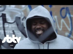 P Money | 10/10 Remix ft. Blacks, AJ Tracey, PK, CapoLee, Saf One, Coco, Jammz & Discarda: SBTV