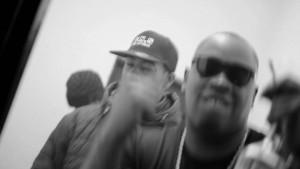 P110 –  Big Dog Yogo Ft. Jeneye & Teddy Bruckshott – Cheese & Hennessy [Net Video]