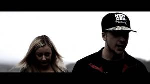 P110 – Limitz ft Jesta & Elyse – Forever [Net Video]