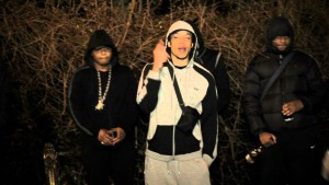 P110 – Quaid Ft. LP – Whats Your Life Like [Net Video]